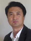 [김상배 칼럼] 국가사이버안보전략 화급하다